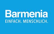 Barmenia Versicherungen, PKV und mehr