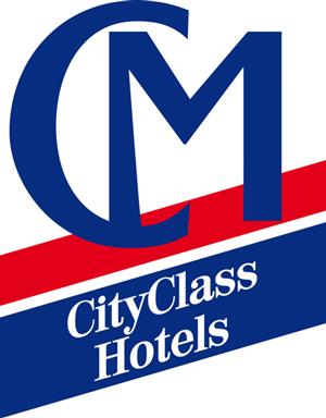 CityClass Hotels