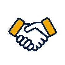 cpro piktogramm handshake