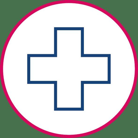 DRK Kliniken Berlin