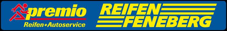 Reifen Feneberg AG
