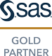 sas-gold-partner.png