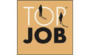 logo_TOPJOB.jpg