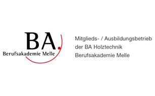 logo_ausbildung_BA_melle.jpg