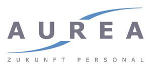 Aurea GmbH
