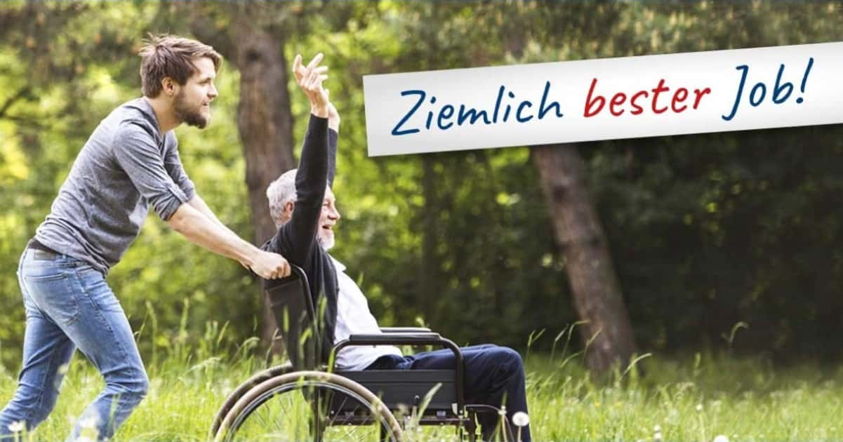 Cathamed Pflegedienst und Service GmbH