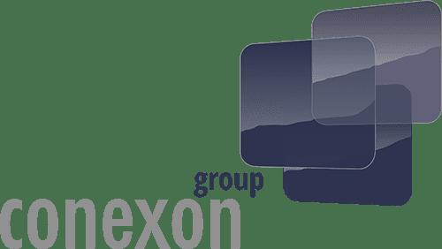 conexon GmbH
