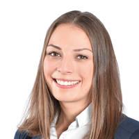 Carolin Rüthers - Kaufmännische Ausbildung