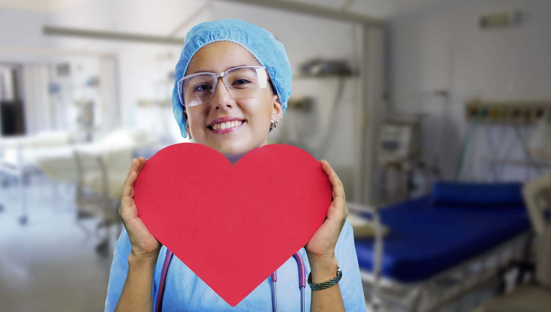 nurse-3624463.jpg