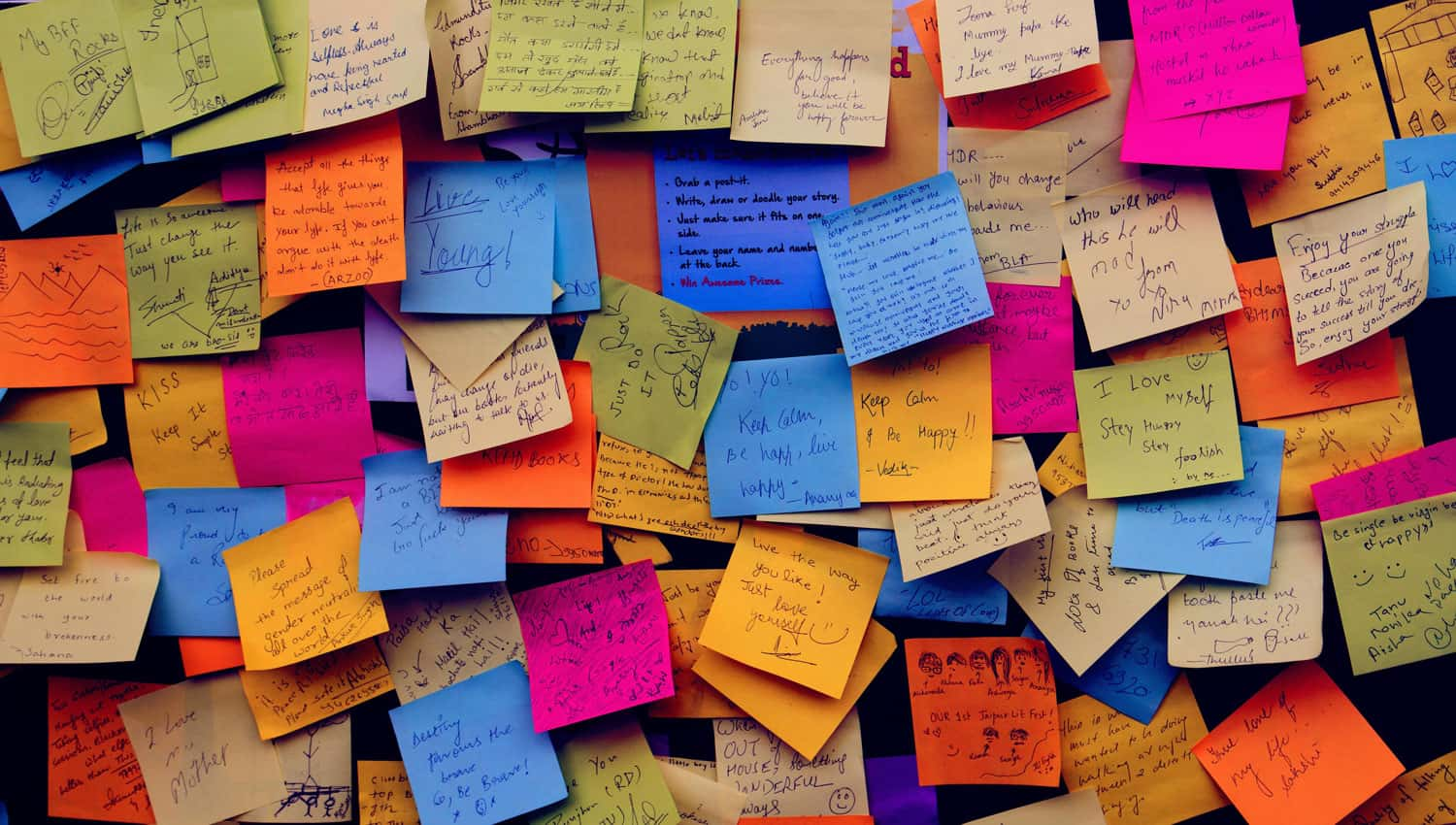 post-it-notes-1284667.jpg
