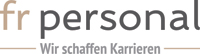 Feldmann Rieder Personal GmbH & Co. KG