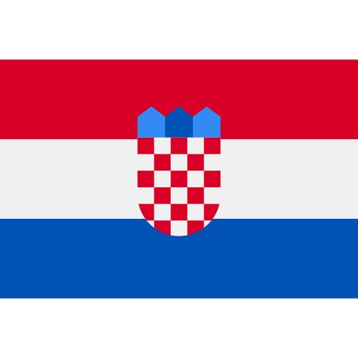 Kroatisch