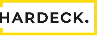 Hardeck Möbel GmbH & Co. KG