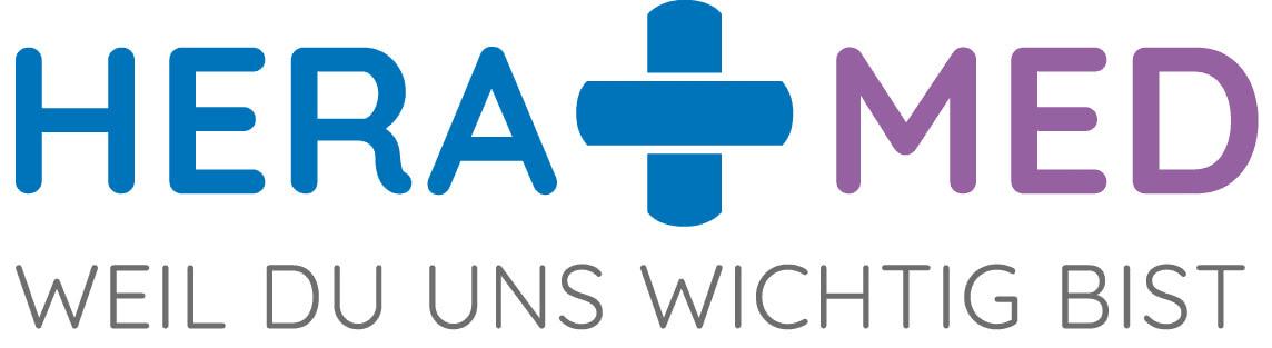 Hera Med GmbH