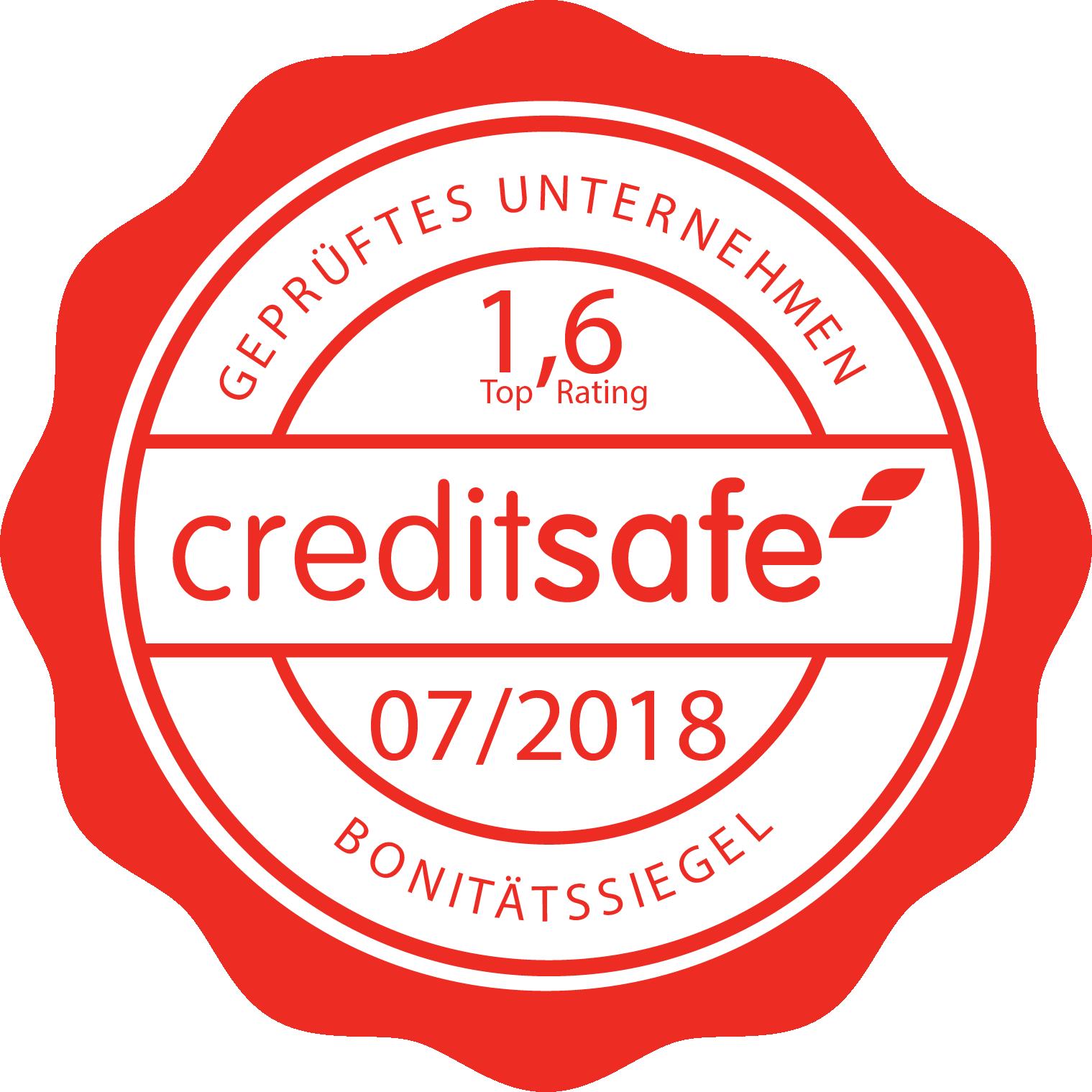 Creditsafe-Bonitaetssiegel-1-6_07_2018.png