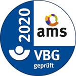 ams-pruefsiegel-2020.png