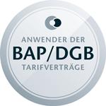 bap-tarifvertraege.png