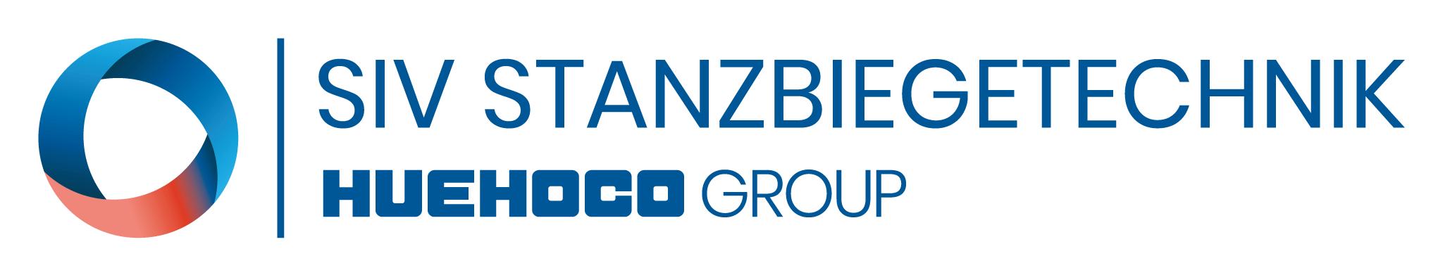 HUEHOCO GROUP Holding GmbH & Co._KG