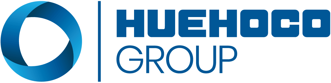 HUEHOCO GROUP Holding GmbH & Co. KG