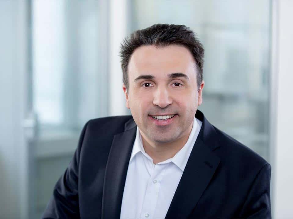 Management Zoltan Fazekas