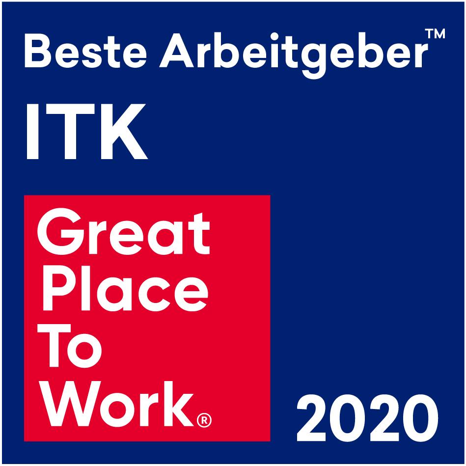 iteratec Wien