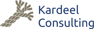 Kardeel Consulting GmbH