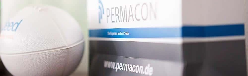PERMACON GmbH