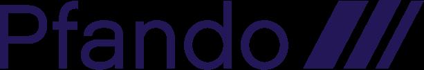 Pfando's cash & drive GmbH