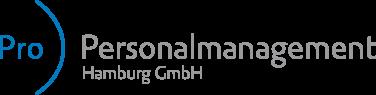 Pro Personalmanagement Hamburg GmbH