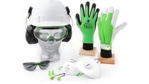 Arbeitsschutz PSA