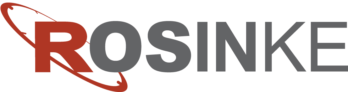 Rosinke Personalservice GmbH