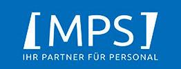 MPS Handels- und Service GmbH