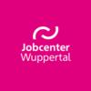 Das Jobcenter Logo