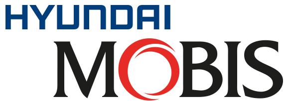 MOBIS Parts Europe N.V.