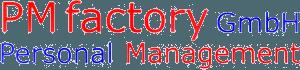 PM factory Betriebs-GmbH