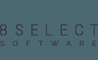 8select Software GmbH