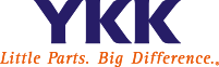 YKK STOCKO FASTENERS GmbH