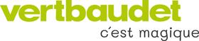 Vertbaudet Deutschland GmbH