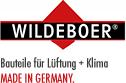 Logo Wildeboer Bauteile GmbH
