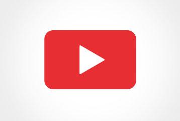 Videos und Animationen auf unserem Youtube Kanal.